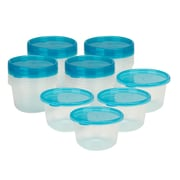 Honey Can Do KCHZ03843 Microwaveable container