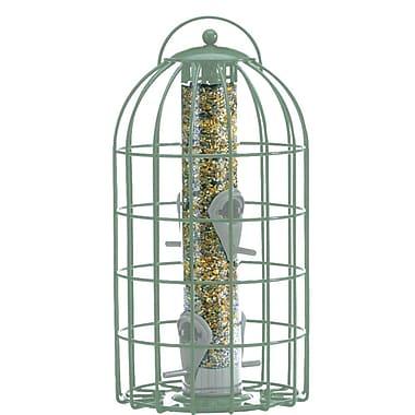 Gardman Original Seed Tube Bird Feeder