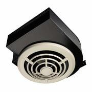 Broan Utility Bathroom Fan