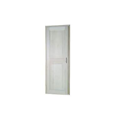 WG Wood Products Baldwin 15.5'' x 43.5'' Wall Mounted Cabinet