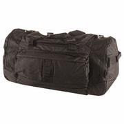 Revgear Dynasty Duffel Bag