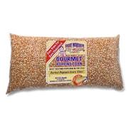 Great Northern Popcorn Bulk GNP Original Gourmet Popcorn