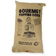 Great Northern Popcorn Gourmet Popcorn Bulk Bag Premium Grade