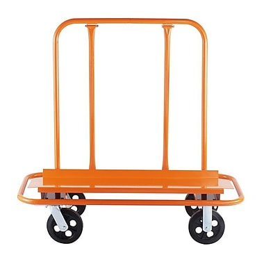 Pentagon 2000 lb. Capacity Professional Table Dolly