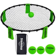 GoSports Slammo 5 Piece Game Set