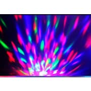 Creative Motion Party Stage Light