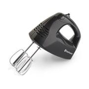 Toastmaster 125W Hand Mixer