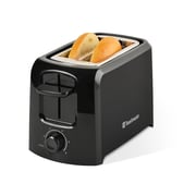 Toastmaster 2-Slice Cool Touch Toaster