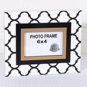 Adams & Co Picture Frame
