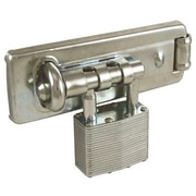 Hardware Express Hasp Lock