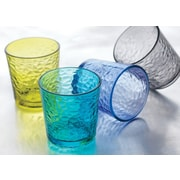 Libbey 13 Oz. Water Glass (Set of 4) by