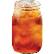 Libbey Summertime 16 oz. Mason Jar (Set of 6)