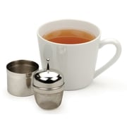 RSVP-INTL Floating Tea Infuser (Set of 2)