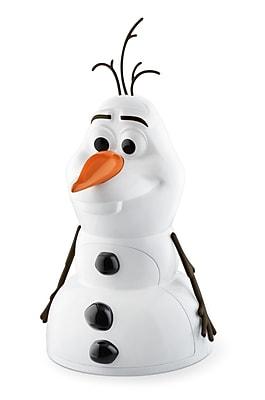 Disney Frozen Olaf Snow Cone Maker WYF078279107118