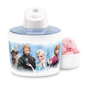 Disney Frozen 1.5 qt. Ice Cream Maker