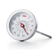 OXO Good Grips Analog Instant Read Thermometer