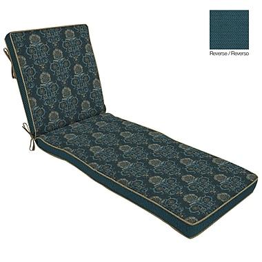 BombayOutdoors Anatolia Outdoor Chaise Cushion