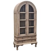 Casual Elements Josephine Display Stand