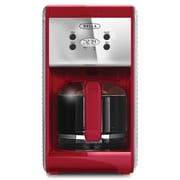 BELLA 12 Cup Programmable Coffee Maker by