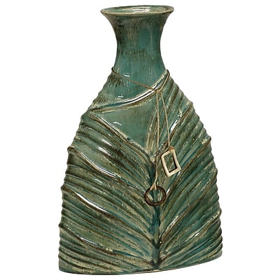 Mossy Oak Nativ Living Hunting Vase