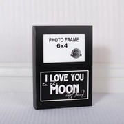 Adams & Co I Love You Picture Frame Wall D cor