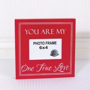 Adams & Co You Are Picture Frame Wall D cor