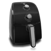 Sensio Bella 2.5 Liter Air Fryer
