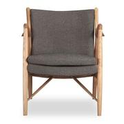 Kardiel Copenhagen Arm Chair; Gosford