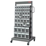 SHUTER 92-Drawer Small Parts Organizer