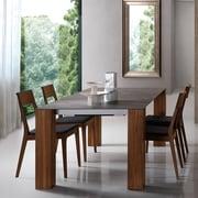 Bellini Modern Living Bellini Dining Table