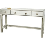 Statements by J Talia Console Table