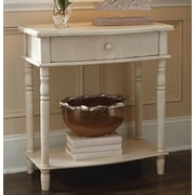 Split P Justin Console Table