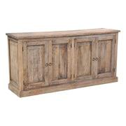 Casual Elements Norfolk Sideboard
