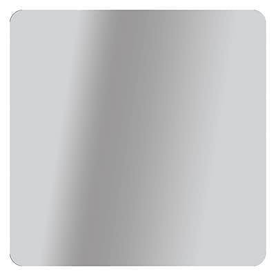 https://www.staples-3p.com/s7/is/image/Staples/m004487499_sc7?wid=512&hei=512