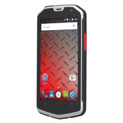 ANS - Téléphone déverrouillé H450R Rugged Android