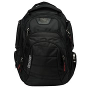 OGIO Renegade Rss Backpack, Black, (111059.03)