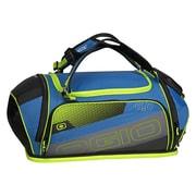 OGIO Endurance 8.0 Duffle Bags