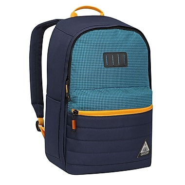 OGIO Lewis Backpack, Yellowtail, (111122.764)
