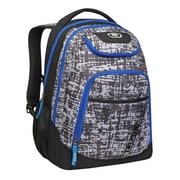 OGIO Tribune Backpacks
