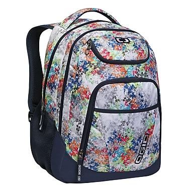 OGIO Tribune Backpack, Snapdragon, (111078.775)
