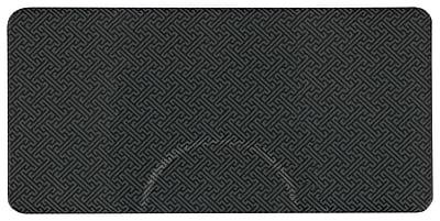 Salon Decor Greek Key 3'x6' rectangle