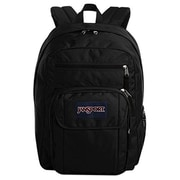 Jansport® Assorted Polyester Digital Student Backpack (T69D8WV)
