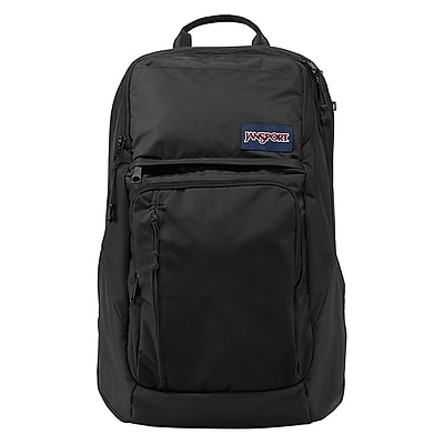 Jansport Broadband Backpack (T68S0N2)