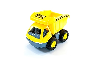 https://www.staples-3p.com/s7/is/image/Staples/m004488098_sc7?wid=512&hei=512