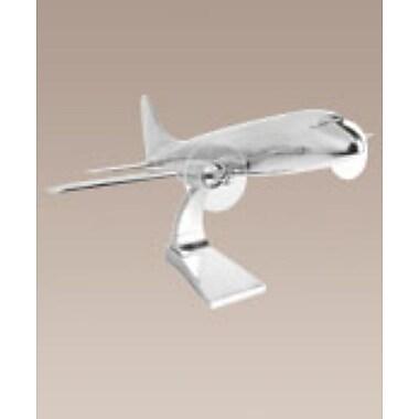 Authentic Models AP110 1930s DC-3 (AMUS1610)