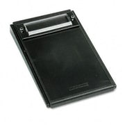At A Glance E5800 Desk Calendar Base For 5 x 8 Daily Tear Off Sheet Refill Black (AZRAAGE5800) by
