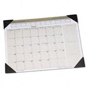 "At-A-Glance HT1500 Executive Monthly Desk Pad Calendar 22"" x 17"" (AZRAAGHT1500)"