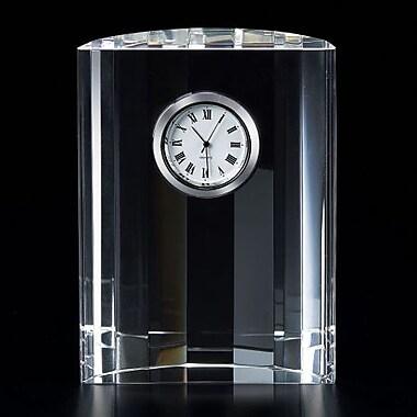 Badash Su311 Clock 4.5
