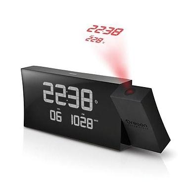 Oregon Scientific Projection Radio Clock (DBL16189_1)