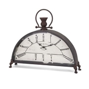 Imax Newton Clock (IMAX8692) by